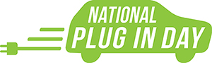 NPID_logo
