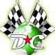 DC EV GP logo
