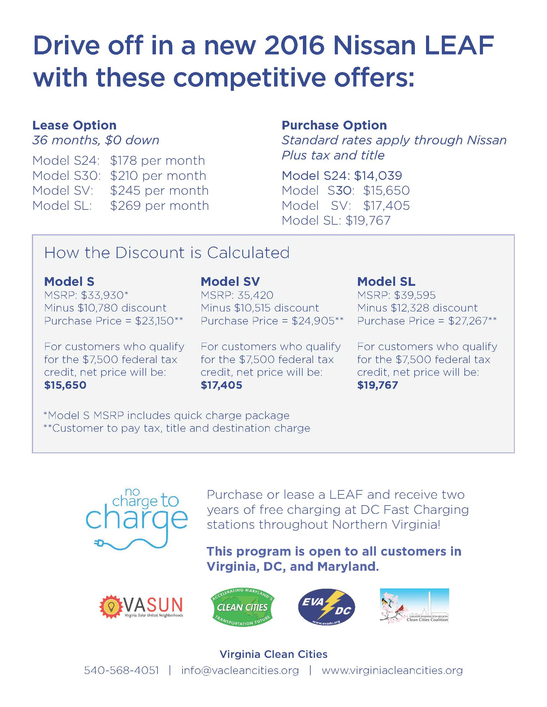 leaf-group-buy-flyer-002_page_2
